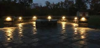 how to light a fire pit 5 ideas for the perfect fire pit landworx of ny landscape design