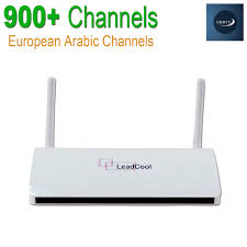 cheapest arabic iptv 700 channels u003e400hd arabic channels with all