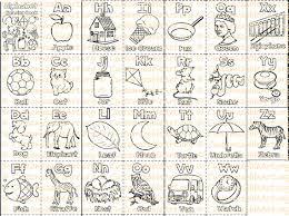 armenian alphabet coloring pages alphabet coloring book printable alphabet coloring pages
