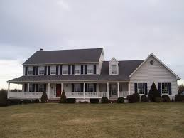 houses with inlaw apartments apartments house with inlaw suite home plans with inlaw suite in