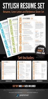 buy resume template gallery of buy resume templates