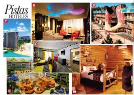 Room Best Themed Hotel Rooms by Adventure Suites Boutique Hotel North Conway New Hampshire