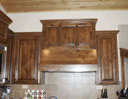 stacked kitchen cabinets simple molding above kitchen cabinets molding under kitchen