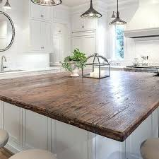 Kitchen Countertop Tile Ideas Kitchen Countertop Ideas Subscribed Me