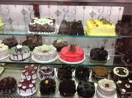 cake shop tortaa cake shop sion tortaa cake shops in mumbai justdial