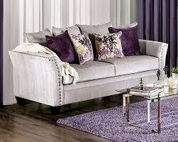 Furniture  Top Furniture Stores In Sacramento Ca Area Cool Home - Home furniture sacramento