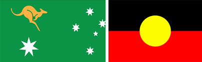 Austrslia Flag Next Wave What Australia Can Learn From New Zealand U0027s Flag