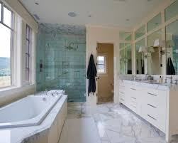 Cost Of New Bathroom by How Much Does It Cost Mesmerizing Average Cost Of Bathroom Remodel