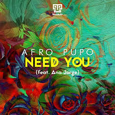 download mp3 bts i need you instrumental need you instrumental mix by afro pupo on amazon music amazon co uk