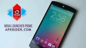 launcher prime apk launcher prime pro apk for free version