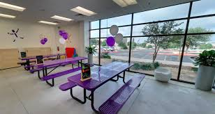 party rooms in san antonio troline birthday party san antonio altitude troline park