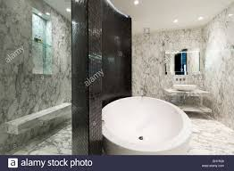 En Suite Bathrooms by Luxurious Interior Designed Home In Harrogate Master Ensuite