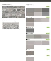 Home Decor Pittsburgh by Ppg Exterior Paint Home Decor Color Trends Amazing Simple To Ppg