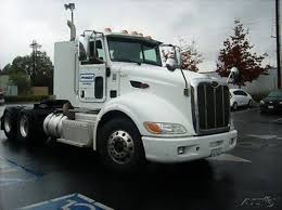 peterbilt trucks in los angeles ca for sale used trucks on
