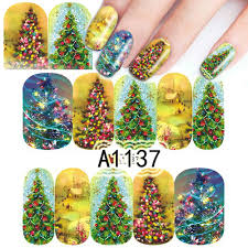 christmas tree nail promotion shop for promotional christmas tree