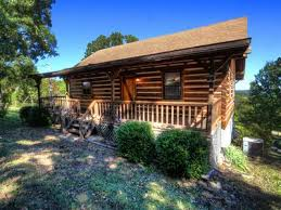 table rock cabin rentals ozark country cabins llc cozy lake view cabin great for the whole