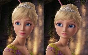 barbie movies images princess alexa cute version hd wallpaper