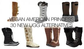ugg s boots 30 vegan ugg boot alternatives cruelty free and trendy