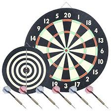 target saratoga ny hours black friday 175 best darts images on pinterest darts dart board and game room