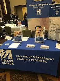 under the table jobs in boston umass boston cm umb cm twitter