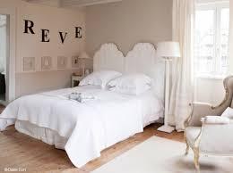 deco chambre romantique beige la chambre se refait une beauté chambre romantique romantique
