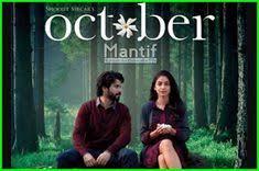 list film jepang komedi romantis pin by muhamad husen on kumpulan film pinterest films and youtube