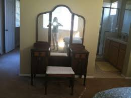 1930 u0027s furniture ebay