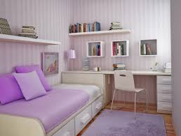 bedroom two beds in one room feng shui small bedroom layout