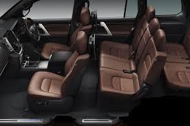 lexus land cruiser 2013 for sale toyota drops 200 series land cruiser in u k for 2016
