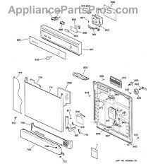ge wd21x10155 timer appliancepartspros com