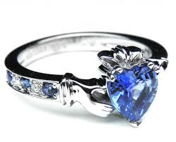 sapphire engagement rings meaning sapphire wedding ring meaning wedding rings