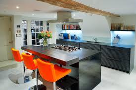 tag for modern british kitchen design modern english kitchen