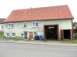 Zweifamilienhaus Zu Kaufen Hmg Haus Mit Grund Immobilien Angebote