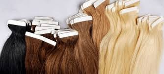 jayne hair extensions in hair extensions ruby jayne