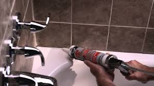 Clear Bathroom Sealant Kwik Seal Ultra U2013 Premium Siliconized Sealant