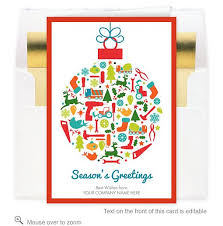 best 25 corporate christmas cards ideas on pinterest creative
