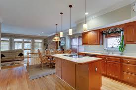 wooden kitchen cabinets designs kitchen cabinet modern wood kitchen furniture design modern kitchen cabinet designs buy kitchen cabinet manufacturing used kitchen cabinets wood
