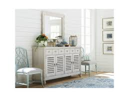 keeping room paula deen bluffton keeping room upholstered chair with intricate