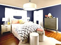 delectable new bedroom colors pictures of bedroom color options