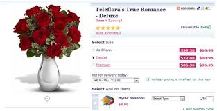 Flower Promotion Codes - flowershopping com promo codes and discount coupons