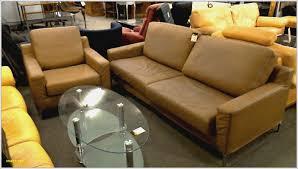 canape cuir poltronesofa canapé poltron et sofa frais canape poltronesofa idées de