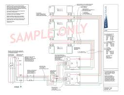 solar power wiring diagram solar wiring diagrams instruction