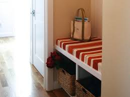 mudroom plans designs small mudroom ideas pictures options tips and advice hgtv