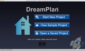 dreamplan home design free for mac latest version 2017 free download
