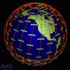 elon musk global internet cis 471 elon musk and greg wyler s plans for global satellite
