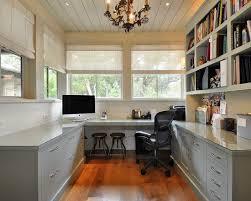 mobilier bureau maison mobilier bureau maison bureau pas cher whatcomesaroundgoesaround