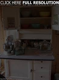ikea grevsta kitchen stainless steel and wood kitchen ikea grevsta