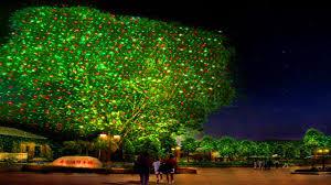 impressive new christmas light technology spelndid amazon com