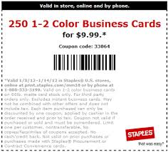 9 99 Business Cards Nevada Health Card Discount Code Xarelto Food Interactions