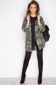 the 25 best military jacket women ideas on pinterest military